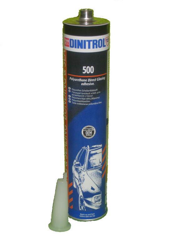 Полиуретановый герметик 501 fc полиуретановый лак купить минск